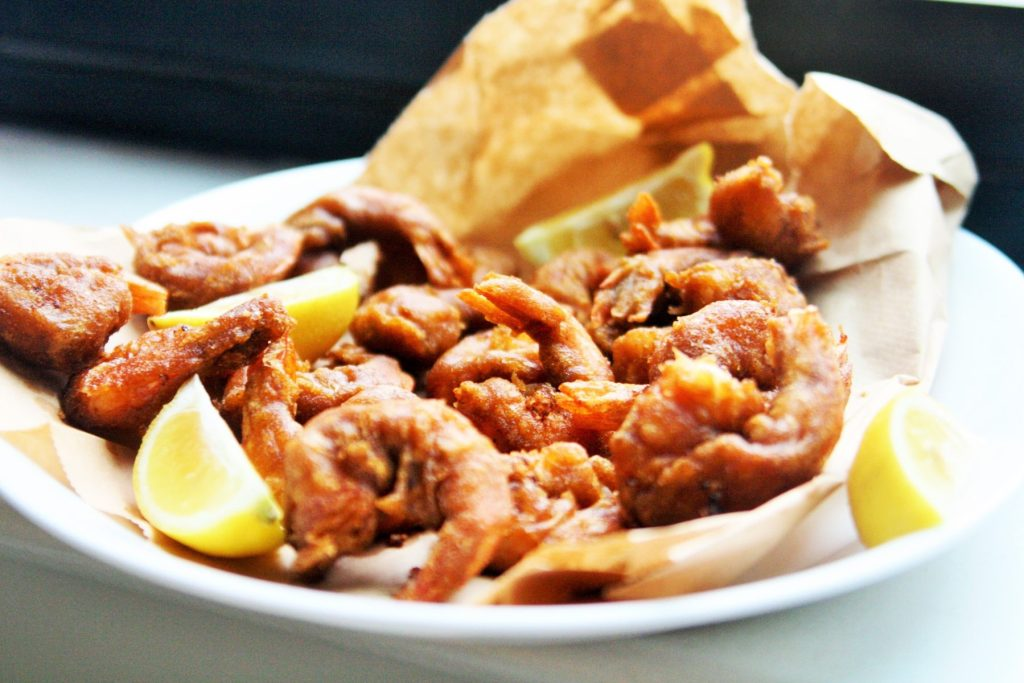 beer-battered-cajun-shrimp-2