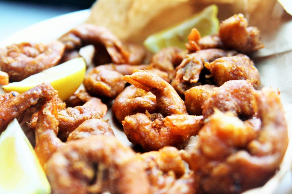 beer-battered-cajun-shrimp-3