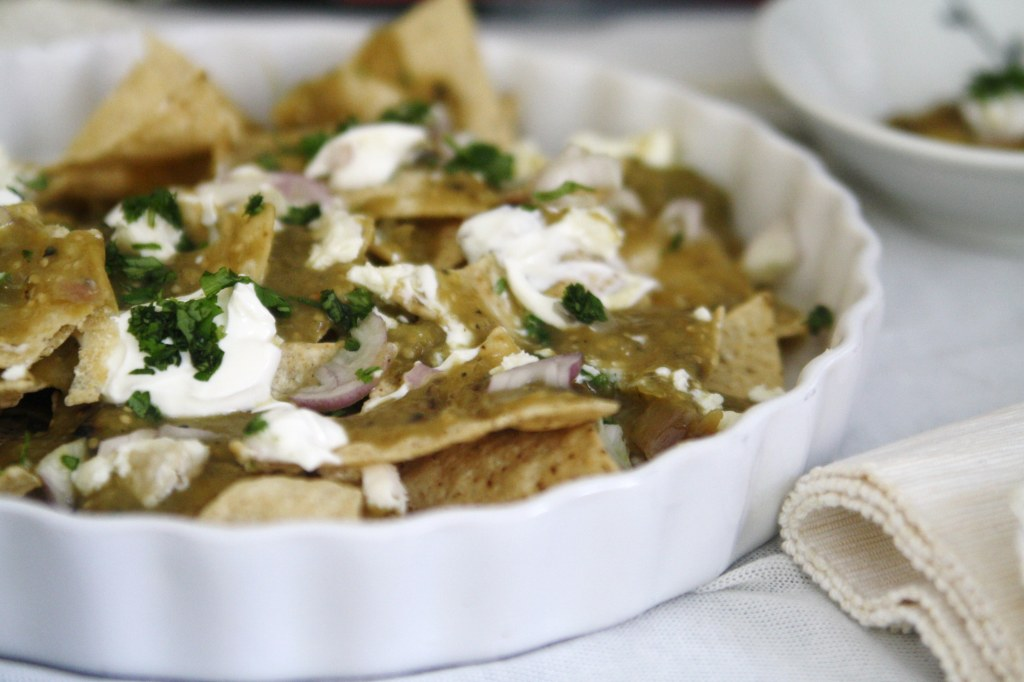 chilaquiles-1
