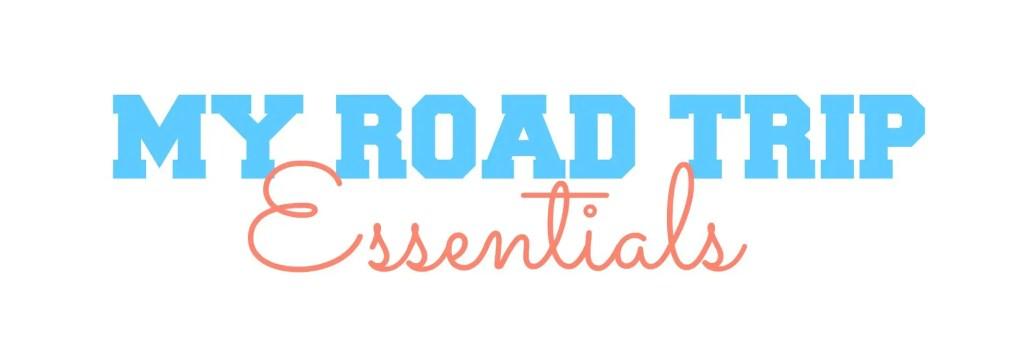 road-trip-essentials-1