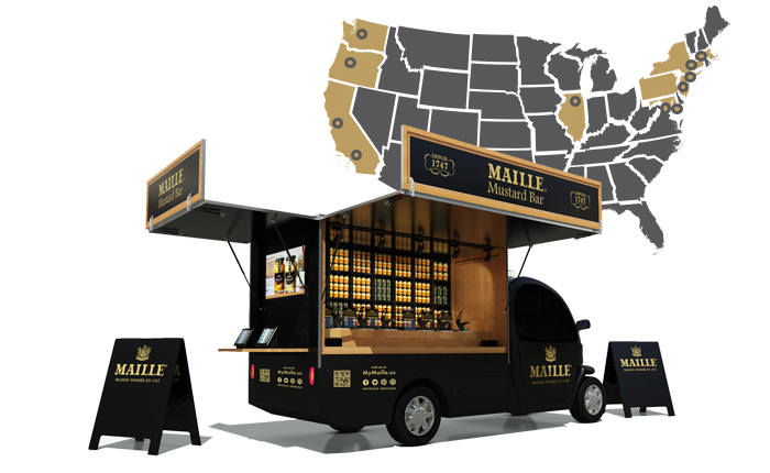 maille-mustard-mobile-map