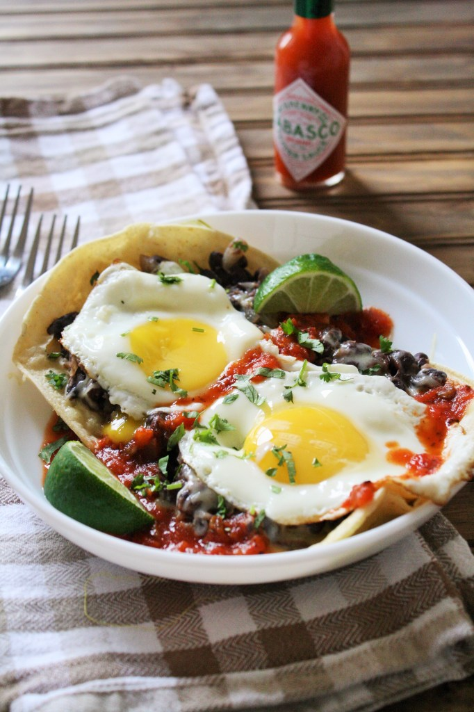 huevos-rancheros-homemade-refried-beans-1