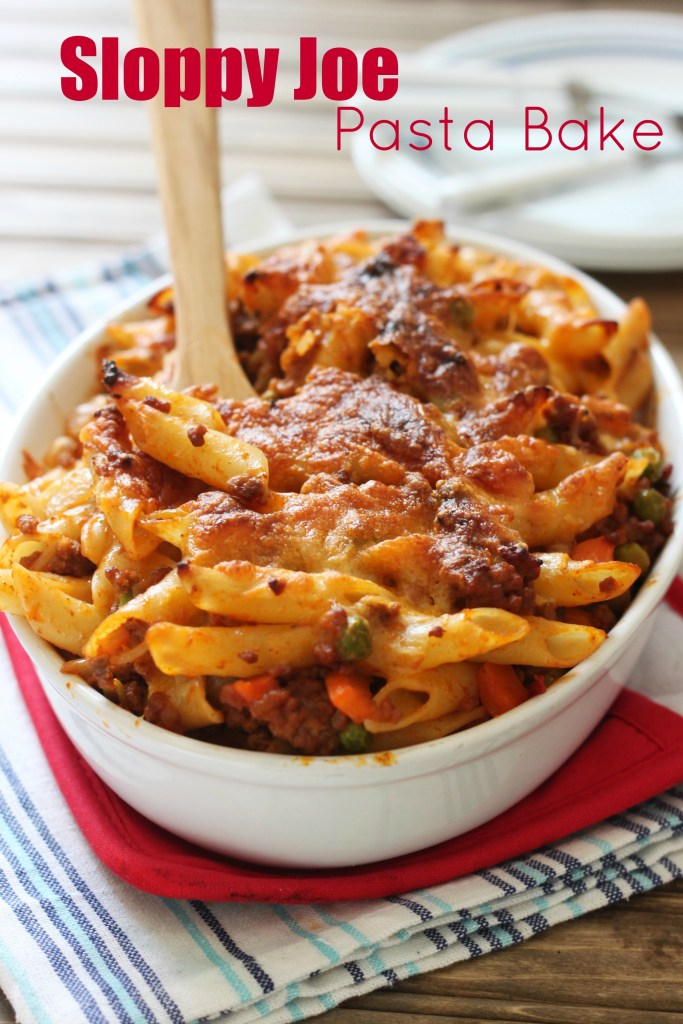 sloppy-joe-pasta-bake-2