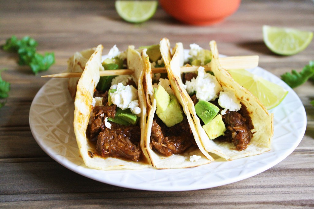 slow-cooker-beer-braised-tacos-1