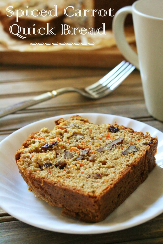 spiced-carrot-quick-bread-4