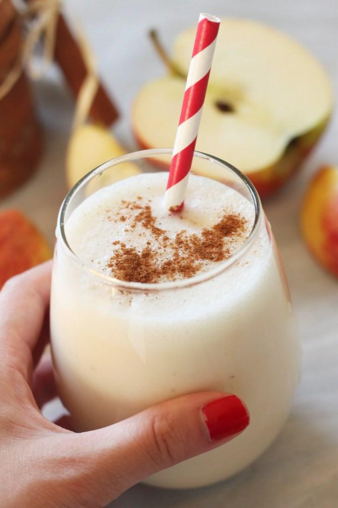 apple-pie-smoothie-8