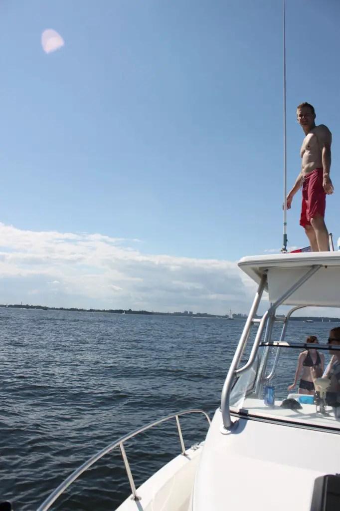 sailing-port-washington-3