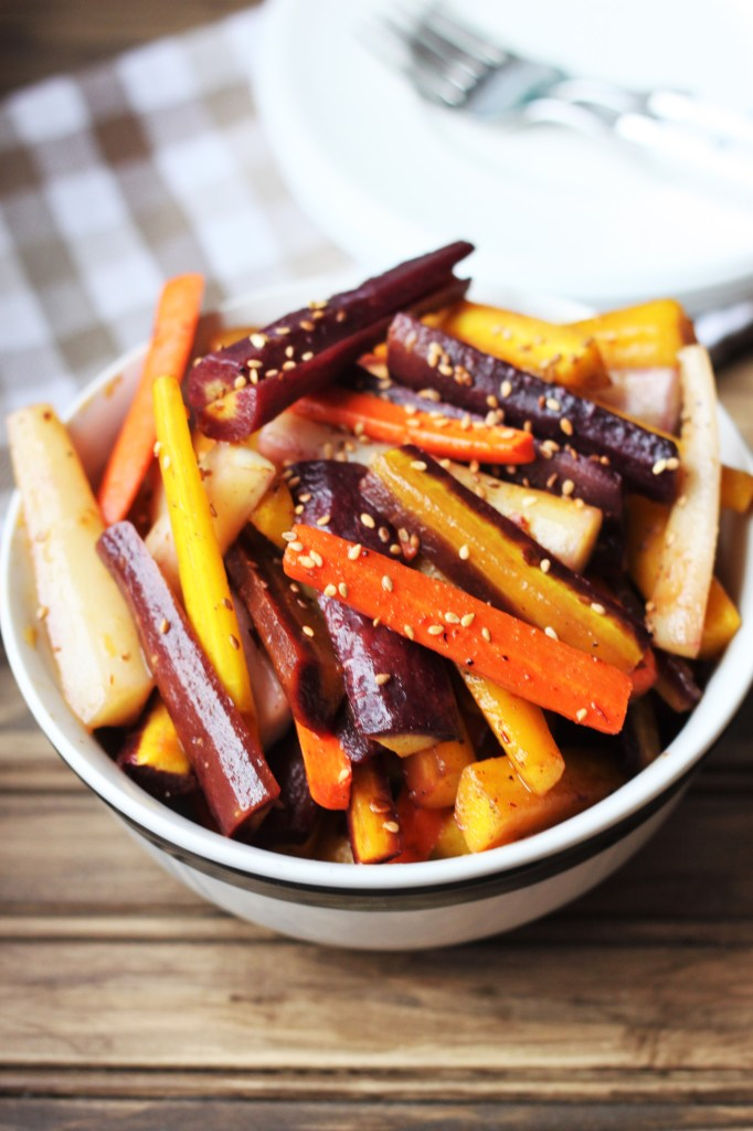 chipotle-cumin-carrots-2