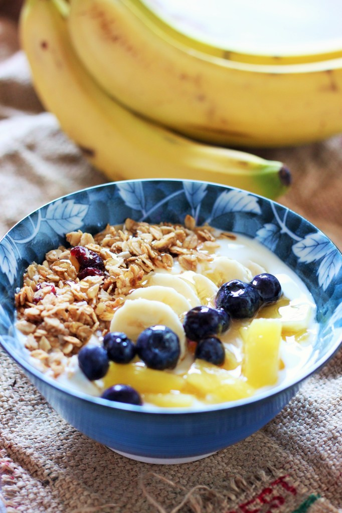 greek-yogurt-energy-bowl-3