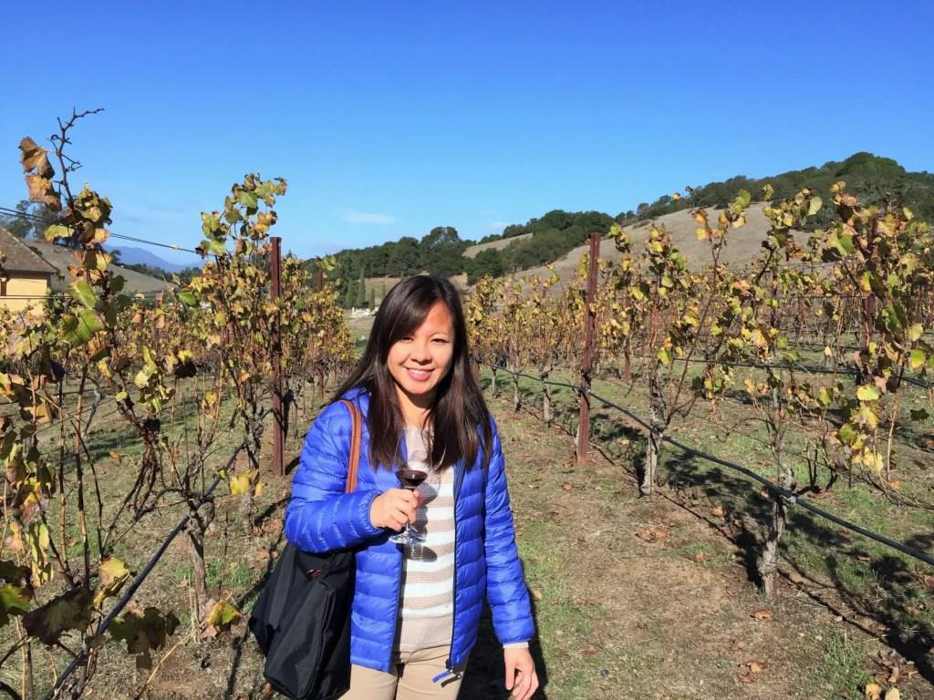 wine-tour-11