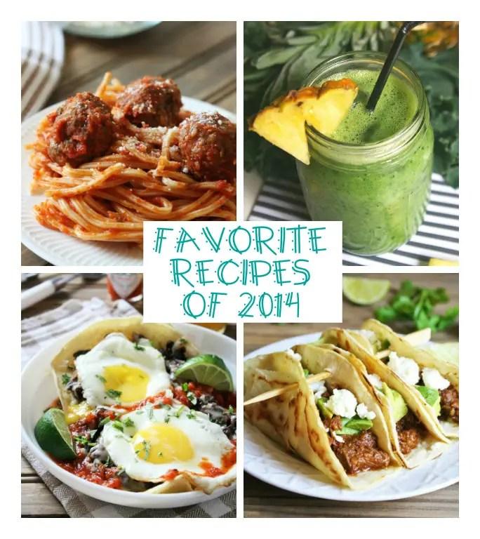 favorite-recipes-of-2014