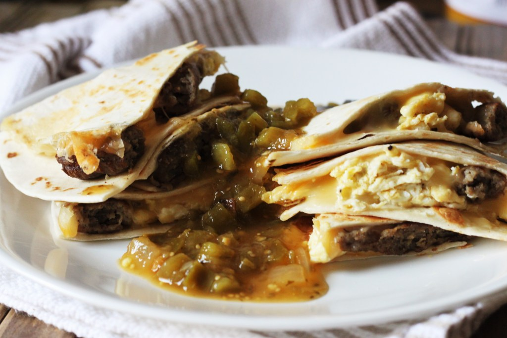 breakfast-quesadilla-3
