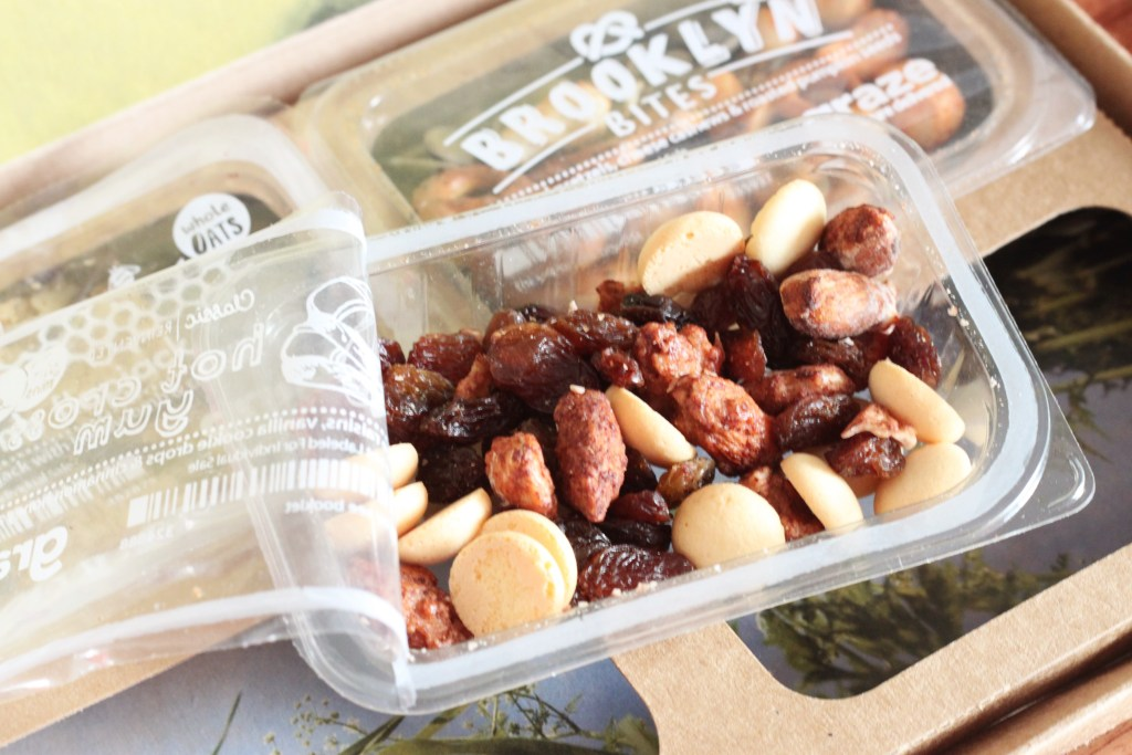 graze-snack-subscription-box-review-5