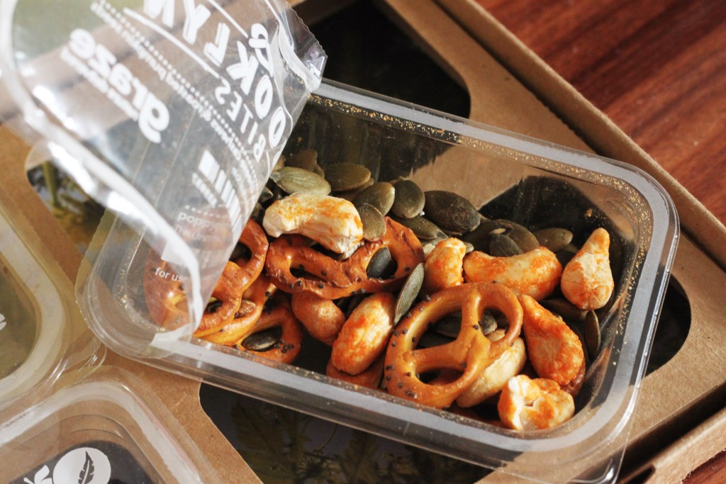 graze-snack-subscription-box-review-6