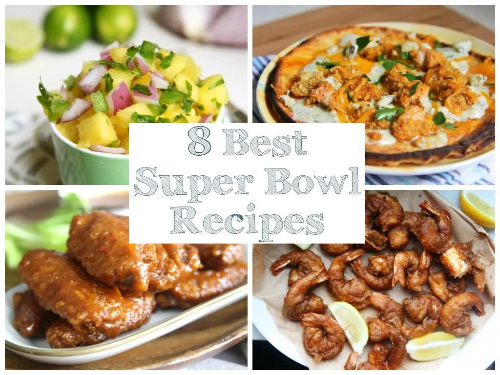 super-bowl-recipes-2015