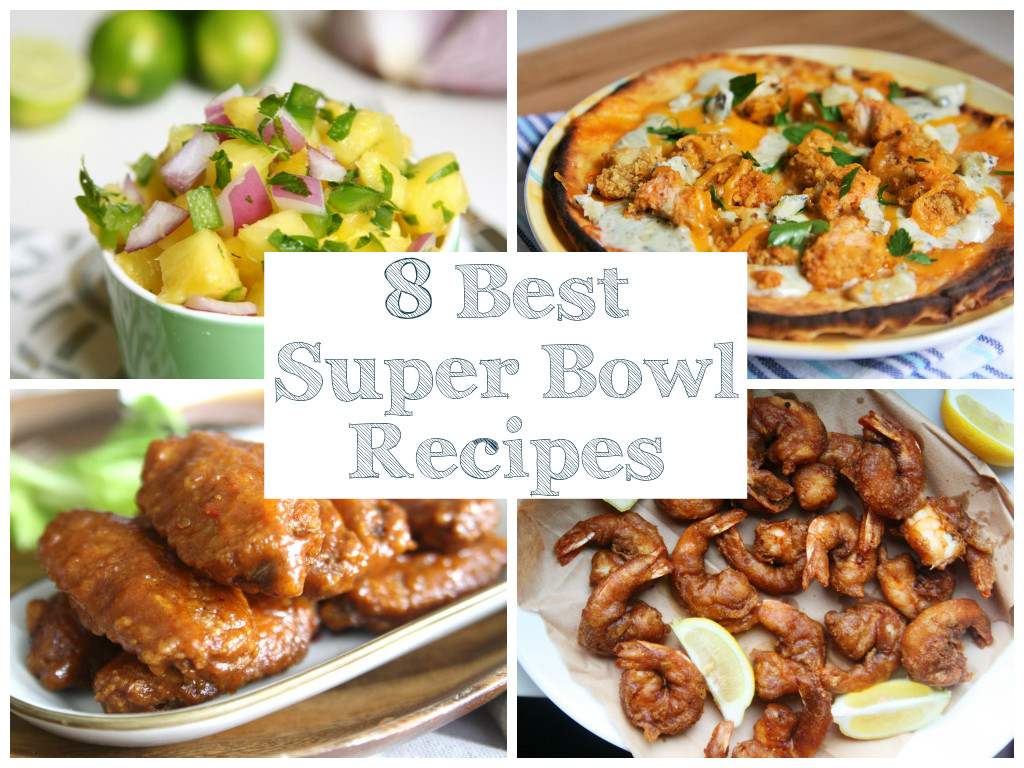 super-bowl-recipes-2015