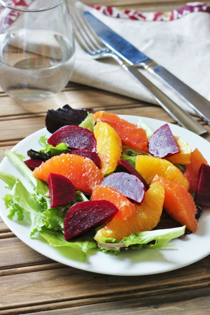 orange-beet-salad-dijon-citrus-dressing-1
