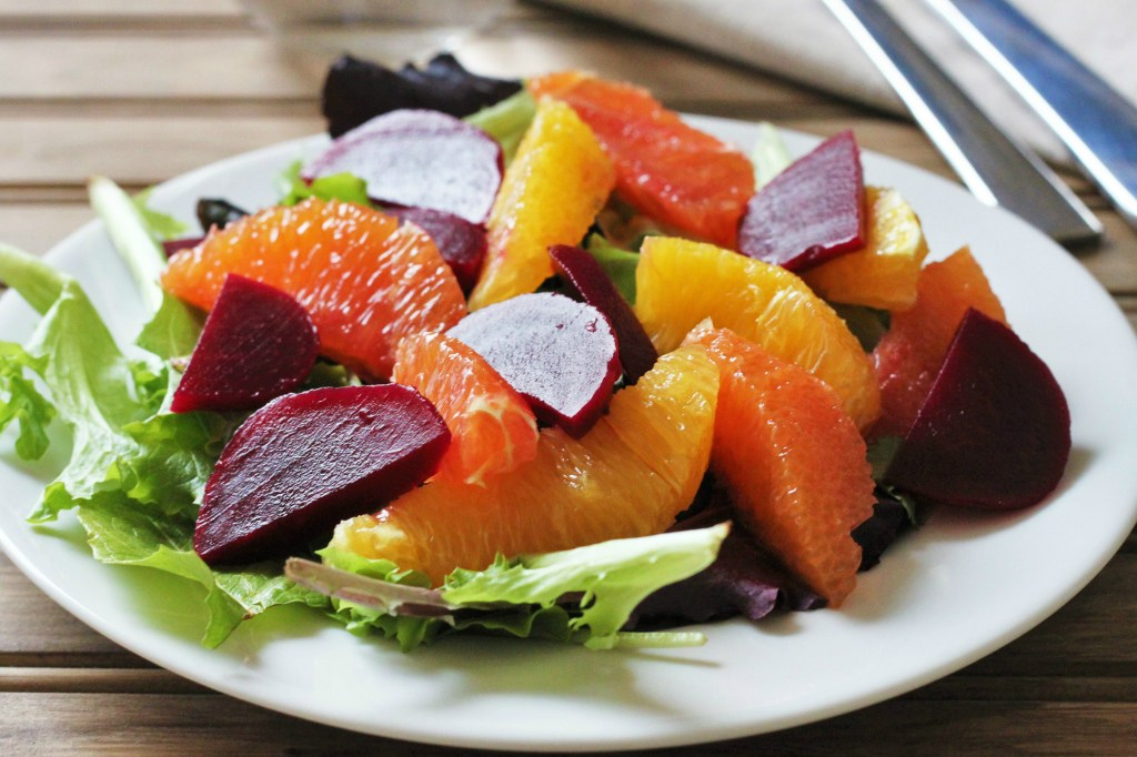 orange-beet-salad-dijon-citrus-dressing-2