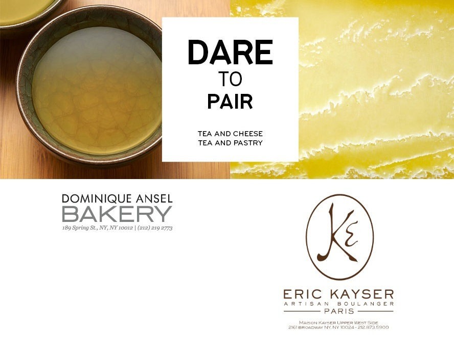 palais-des-thes-tea-cheese-pairing-nyc