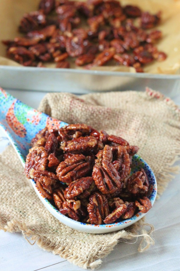 spicy-candied-pecans-4