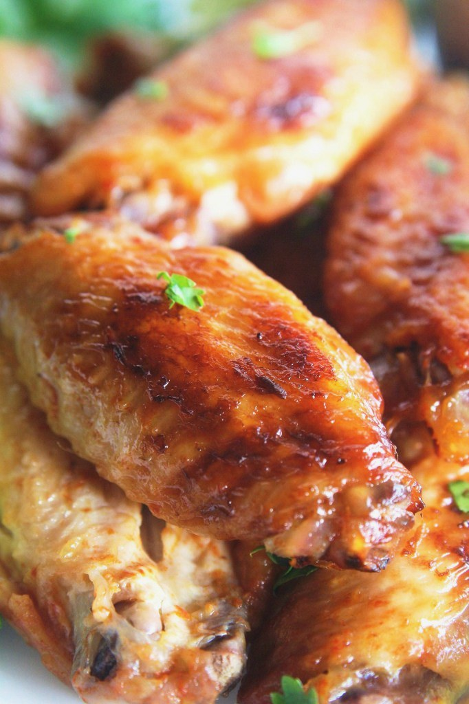 thai-sriracha-lime-wings-1