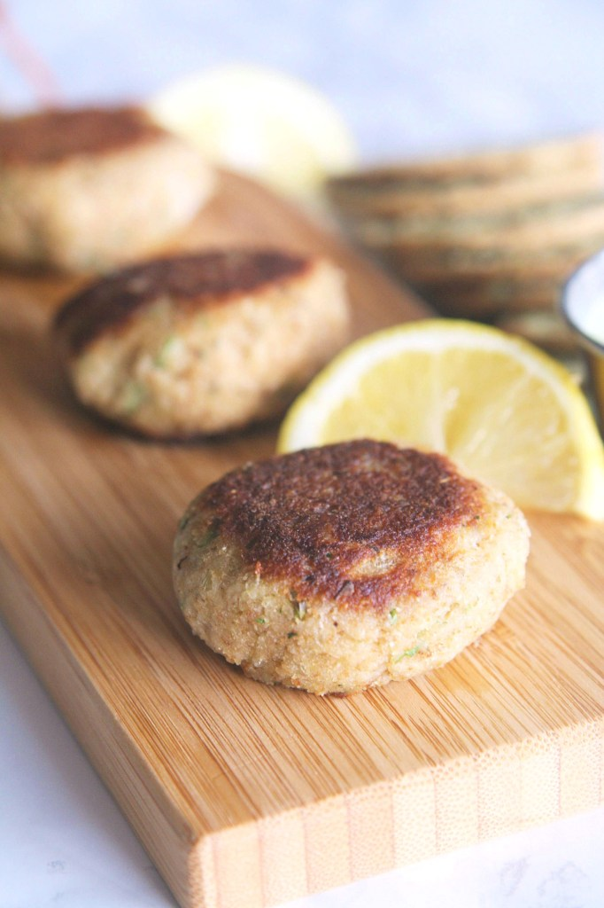 gluten-free-crabcake-bites-6