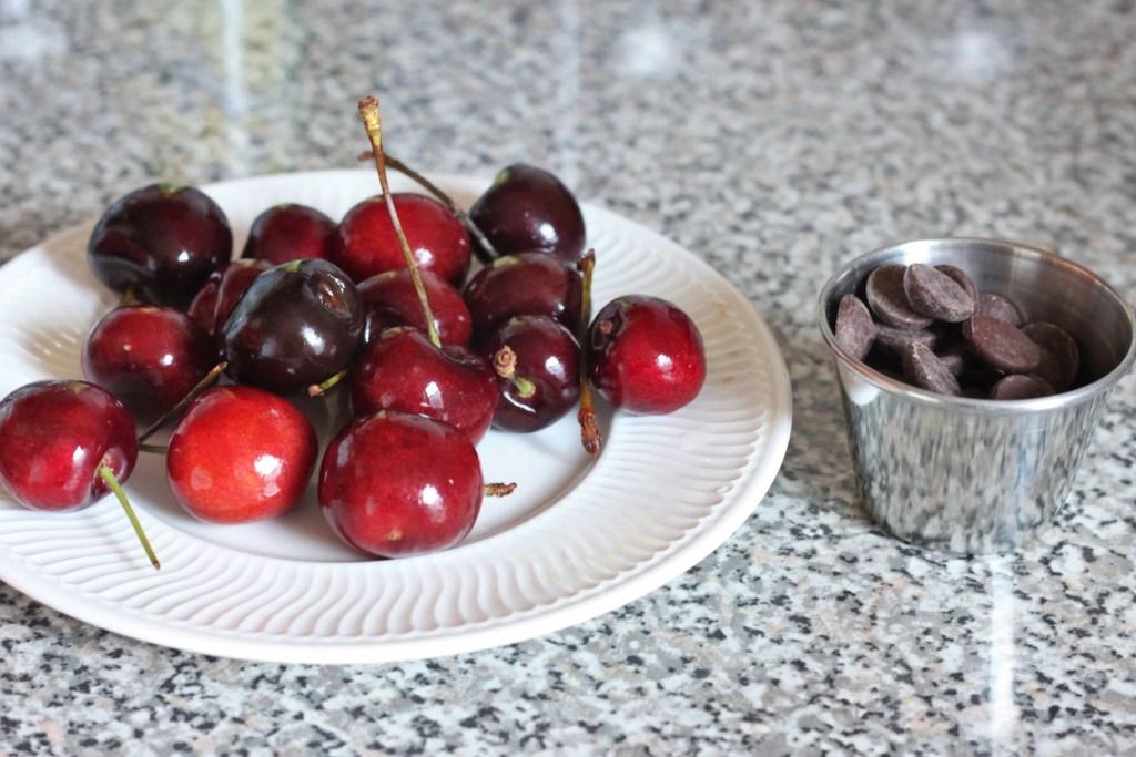 snack-idea-4