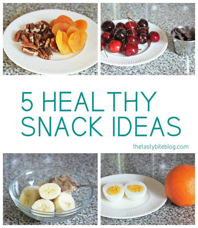 5-healthy-snack-ideas