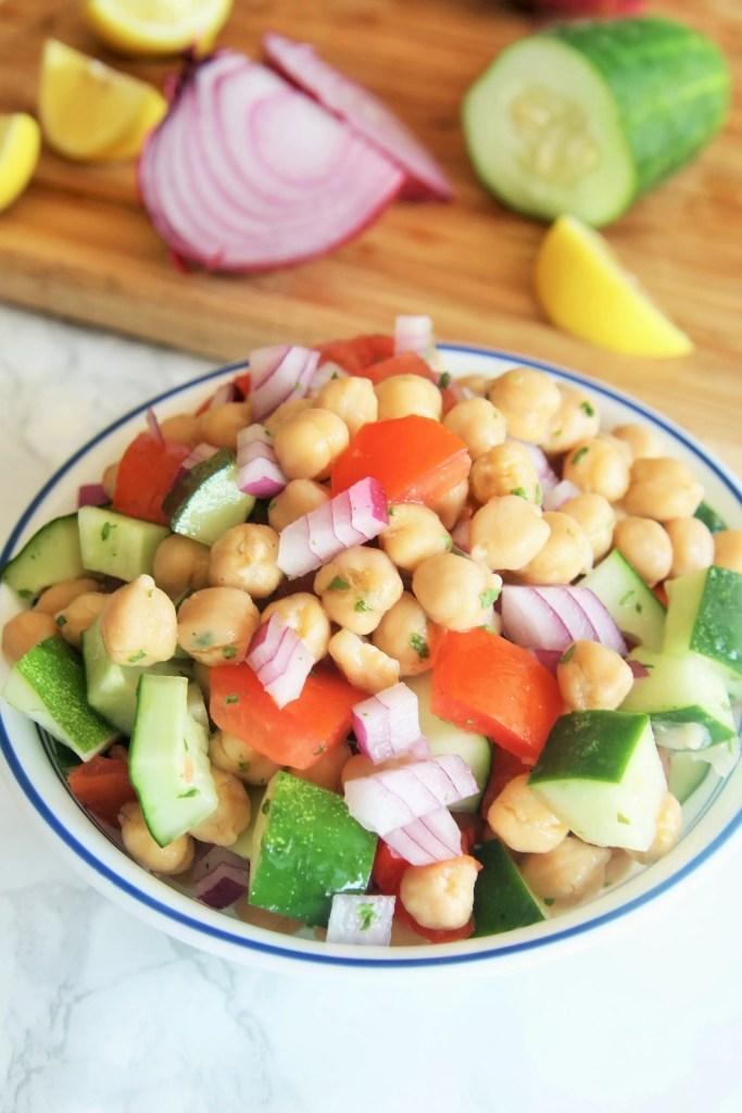 greek-chickpea-salad-1