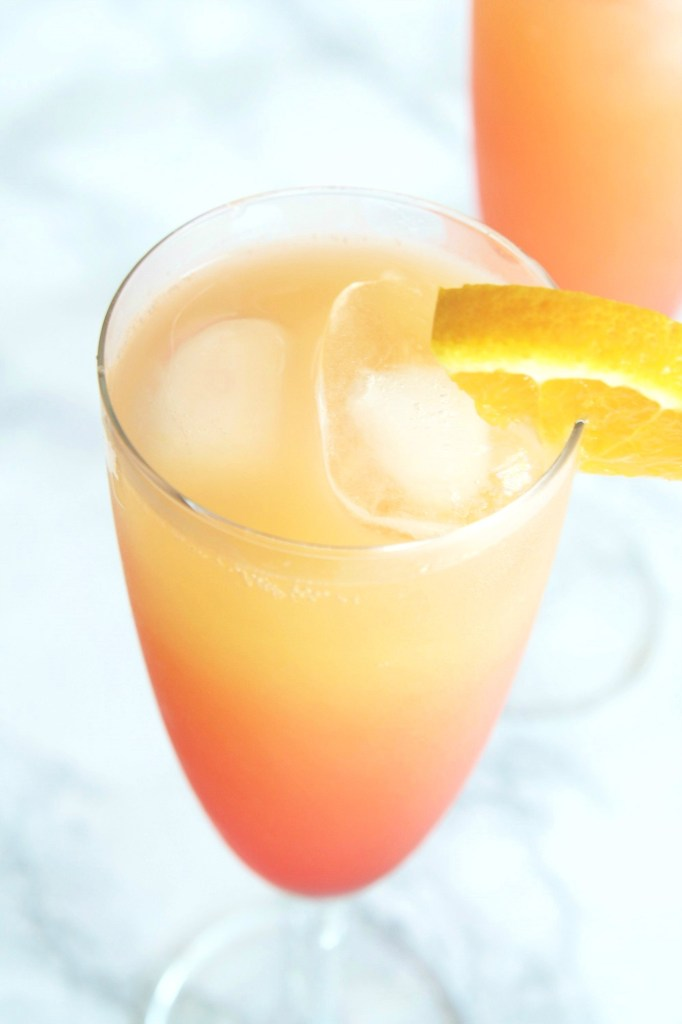 tequila-sunrise-mimosa-2