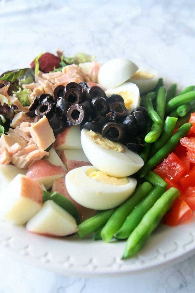 tuna-nicoise-salad-3