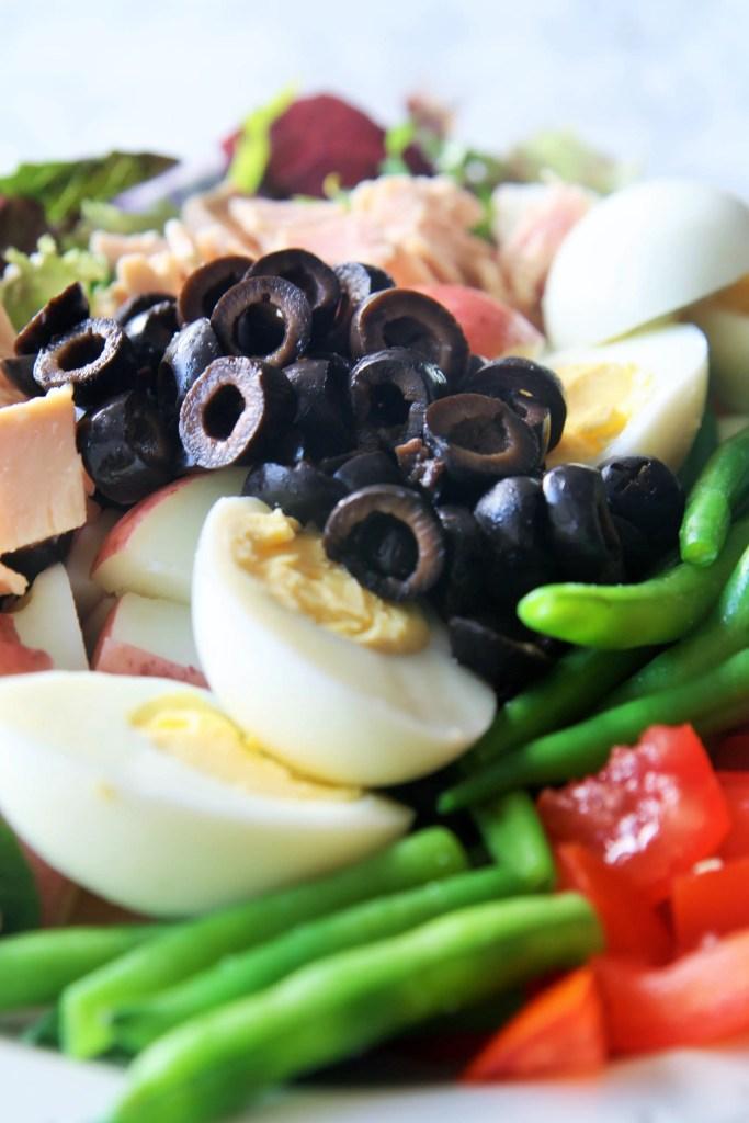 tuna-nicoise-salad-4