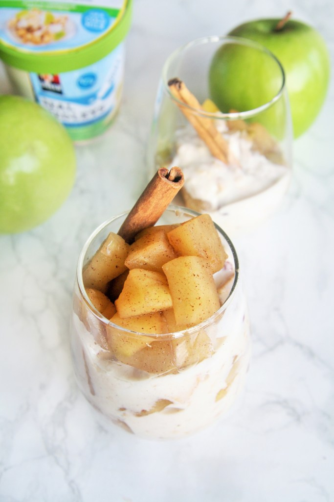 apple-pie-breakfast-parfait-3
