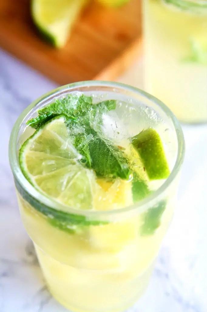 pineapple-rum-mojito-3