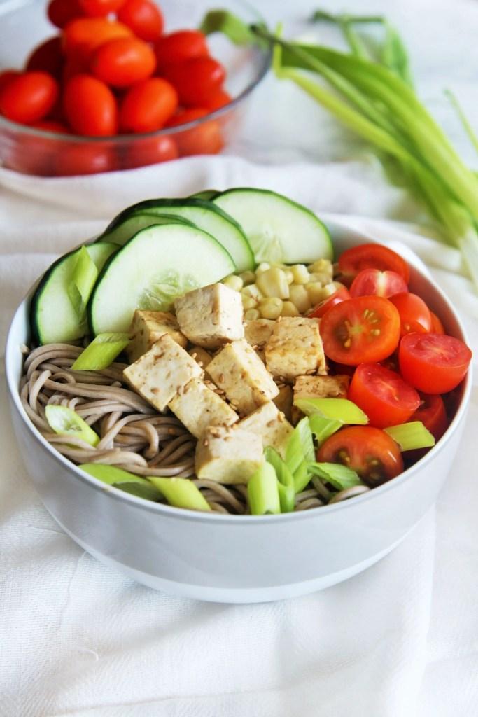 soba-noodle-salad-vegetables-tofu-4