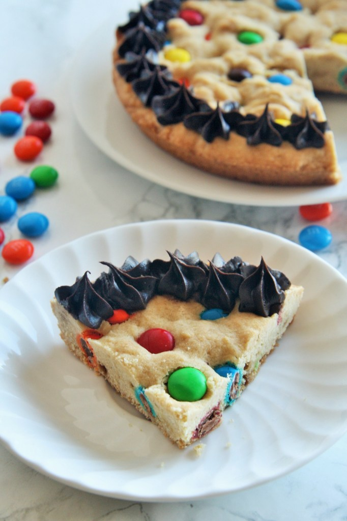 m&m-giant-cookie-cake-1