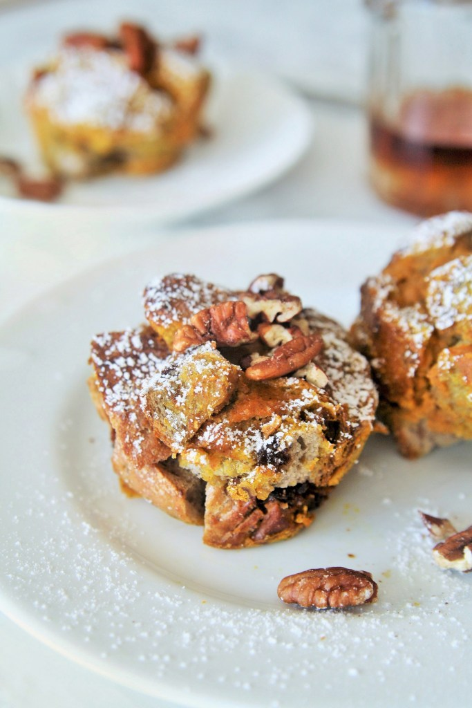 pumpkin-french-toast-cups-3