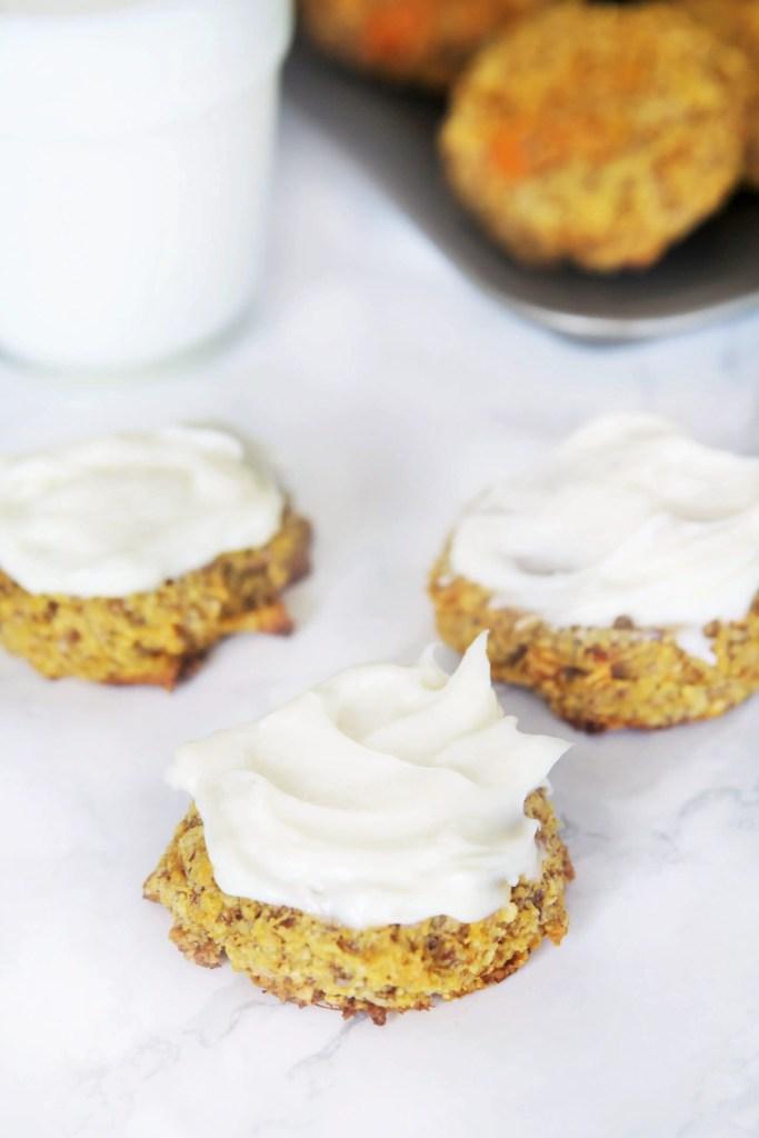 carrot-cake-cookies-5