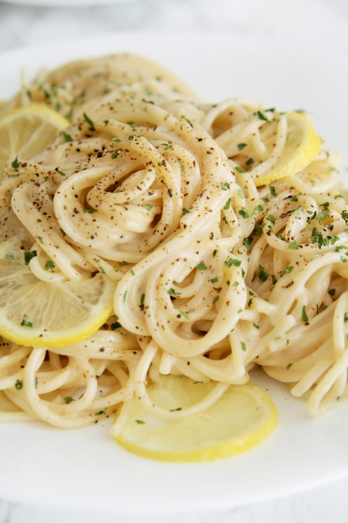 creamy-lemon-pepper-spaghetti-6