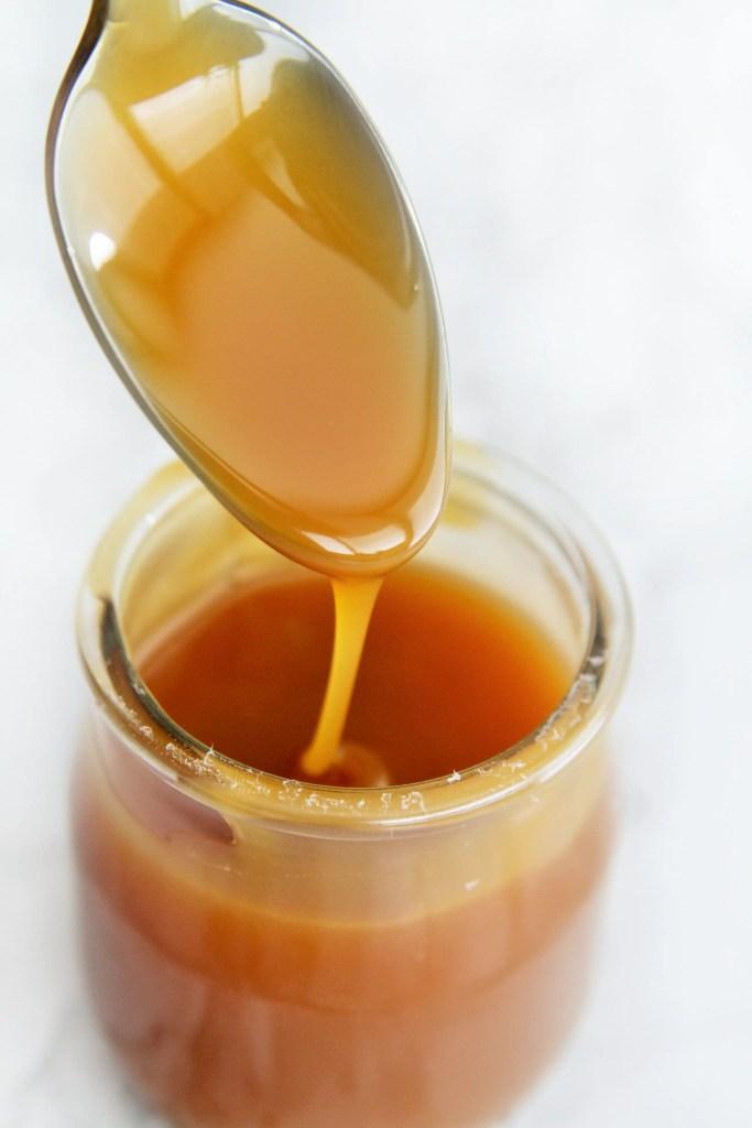 easy-caramel-sauce-3