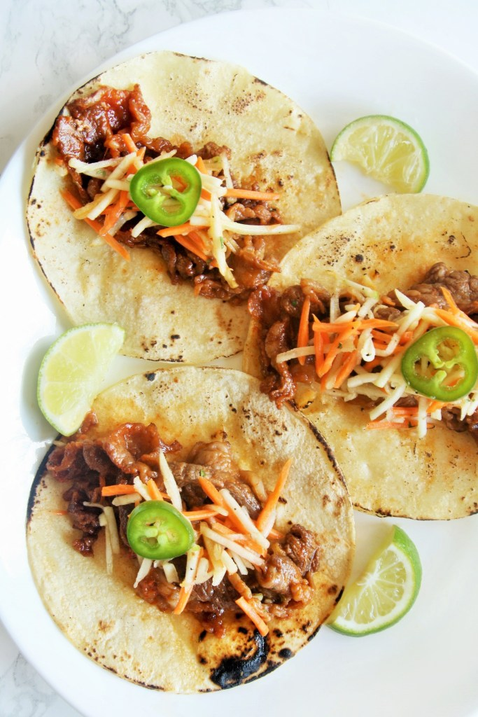 korean-beef-bulgogi-tacos-apple-carrot-slaw-3