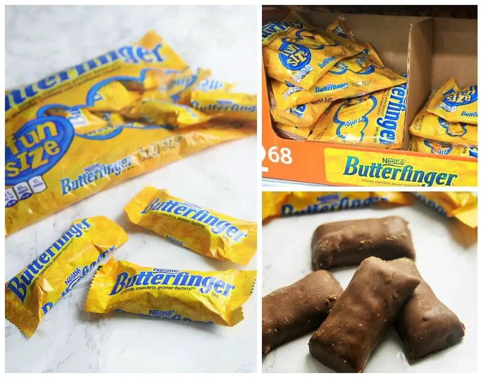 peanut-butterfinger-ice-cream-pie-1