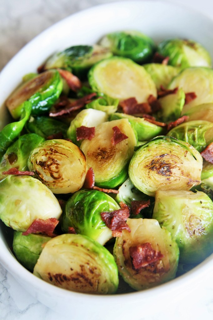 bacon-maple-brussels-spouts-1