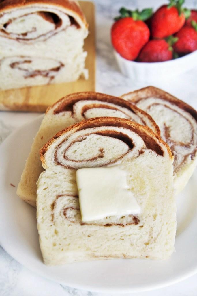 cinnamon-swirl-loaf-bread-3