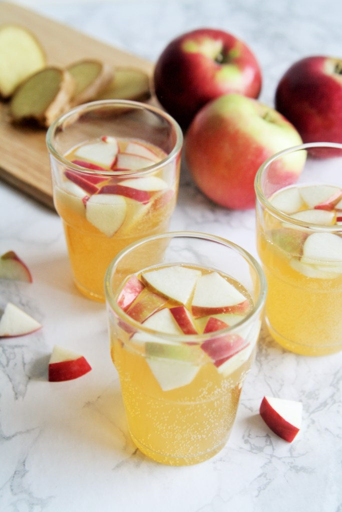 apple-ginger-spritzer-2