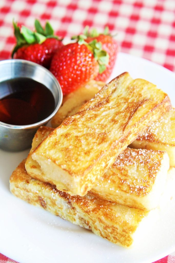 cinnamon-french-toast-sticks-1