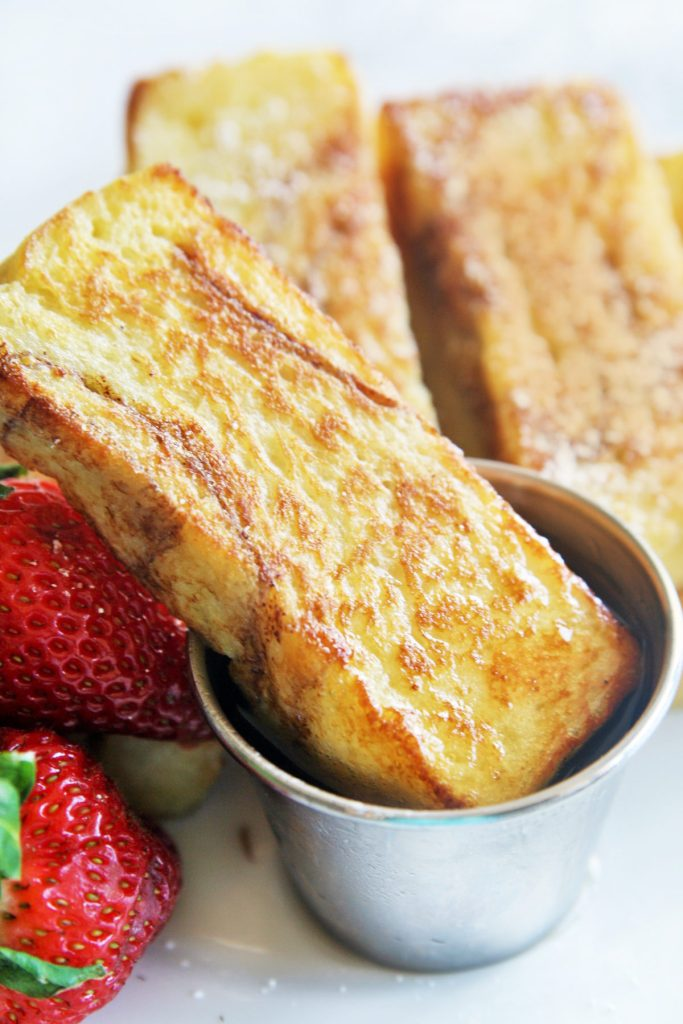 cinnamon-french-toast-sticks-4