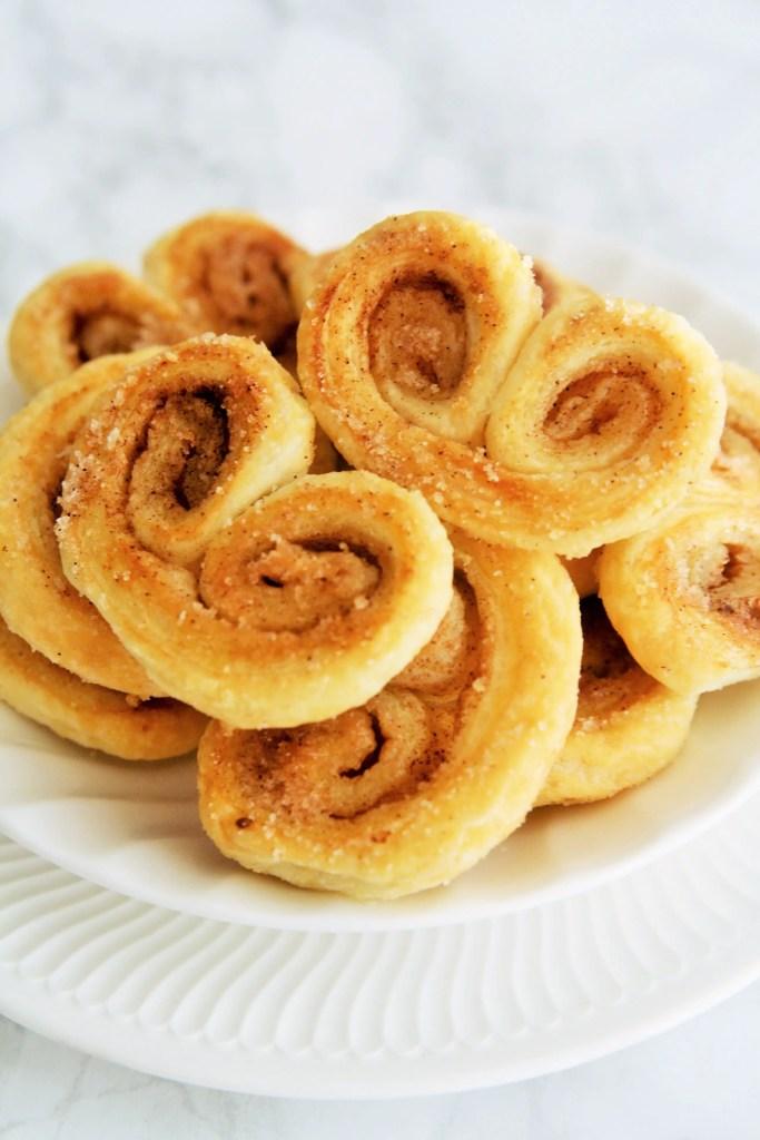 cinnamon-sugar-palmiers-1