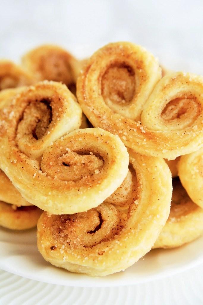 cinnamon-sugar-palmiers-2