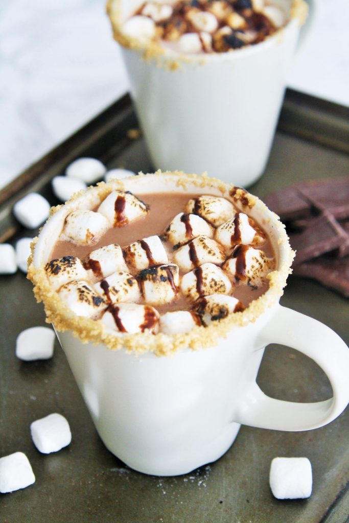 smores-hot-chocolate-1